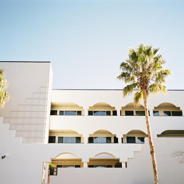 california-02