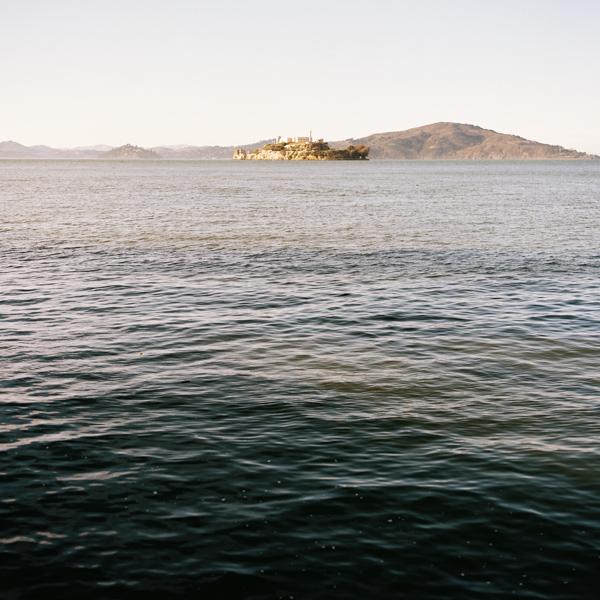 california-06