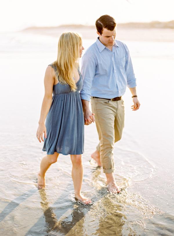 andy-hannah-engagement-13