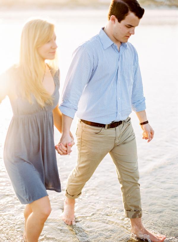 andy-hannah-engagement-14