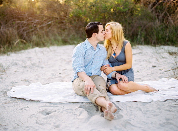 andy-hannah-engagement-15