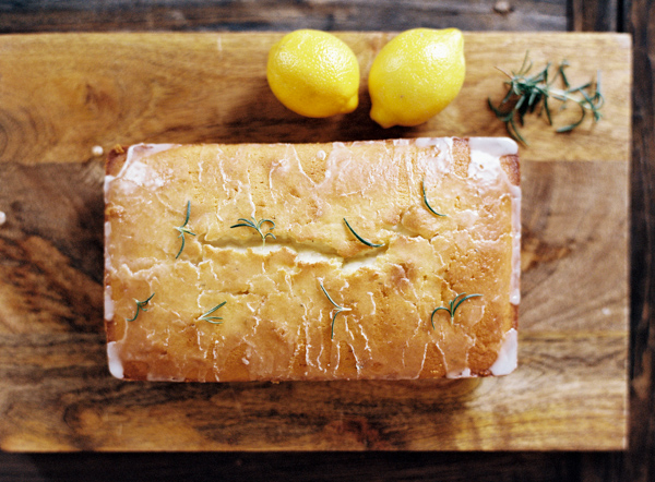 rosemary-lemon-cake-11