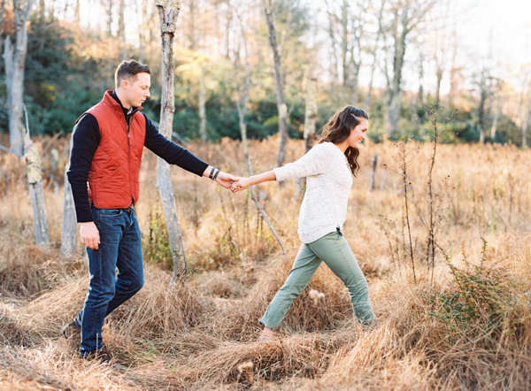 blowing-rock-engagement-01