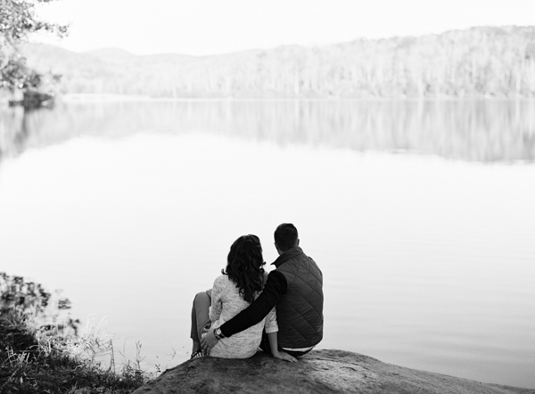 blowing-rock-engagement-17