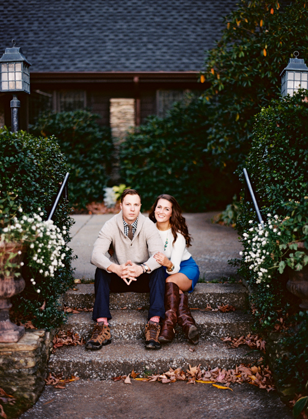 blowing-rock-engagement-20
