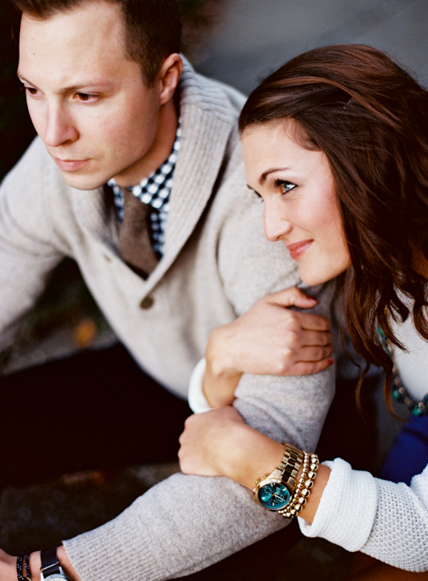 blowing-rock-engagement-22