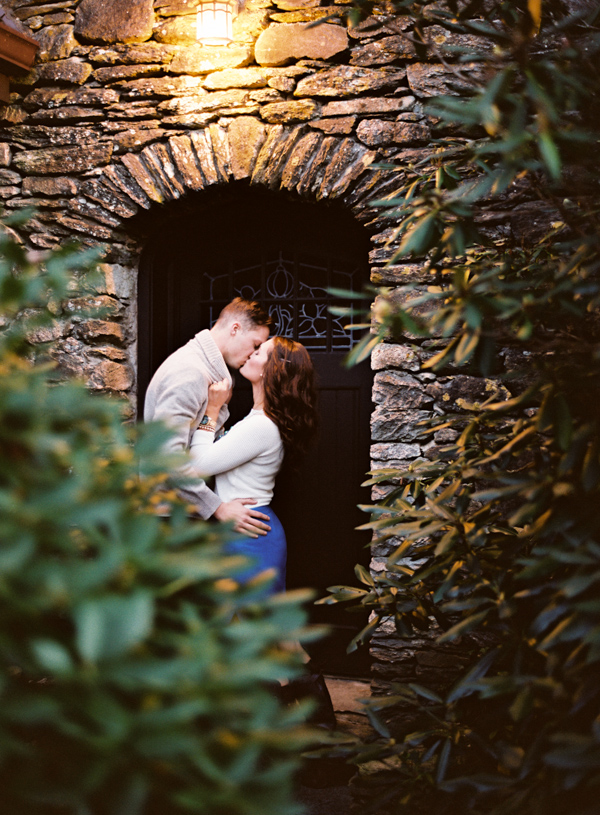blowing-rock-engagement-23