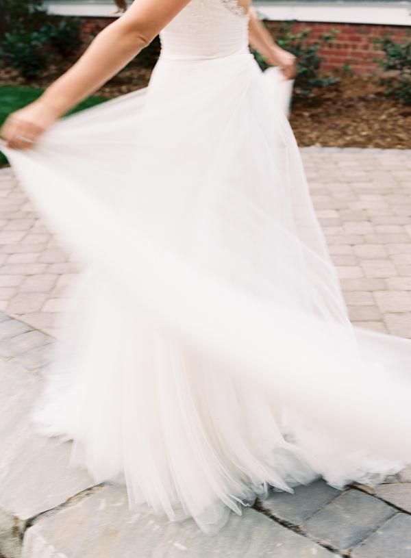 ritchie-hill-bridal-007.jpg