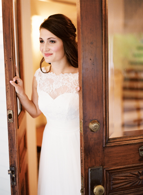ritchie-hill-bridal-010.jpg