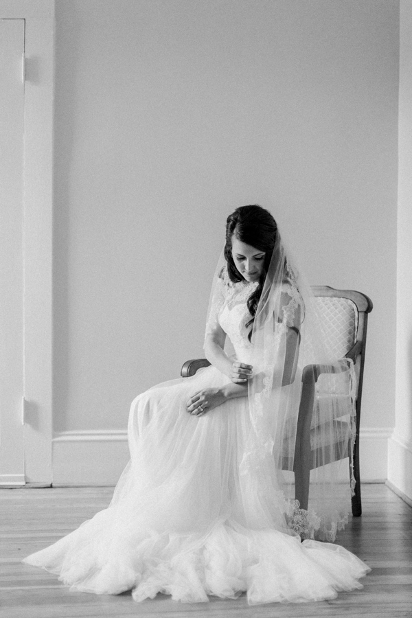 ritchie-hill-bridal-015.jpg
