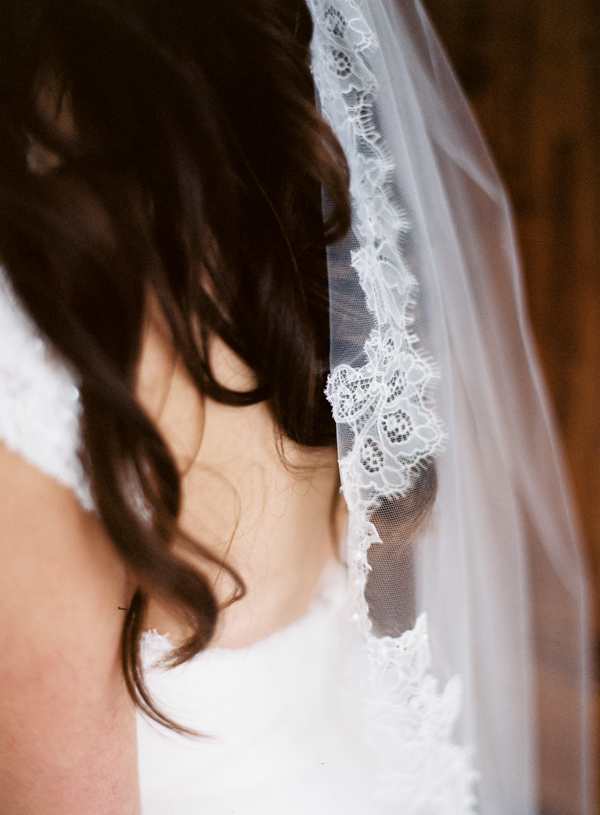 ritchie-hill-bridal-018.jpg