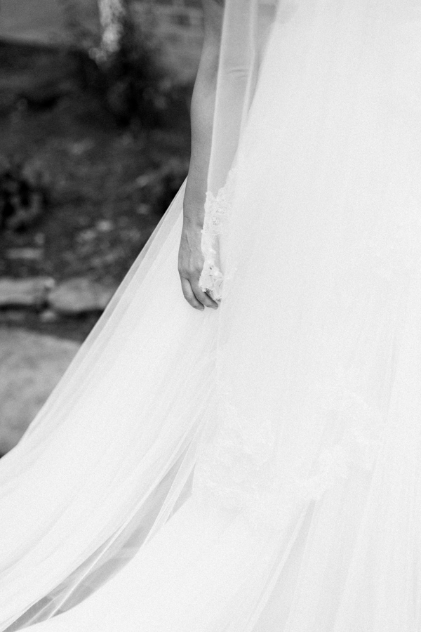 ritchie-hill-bridal-021.jpg