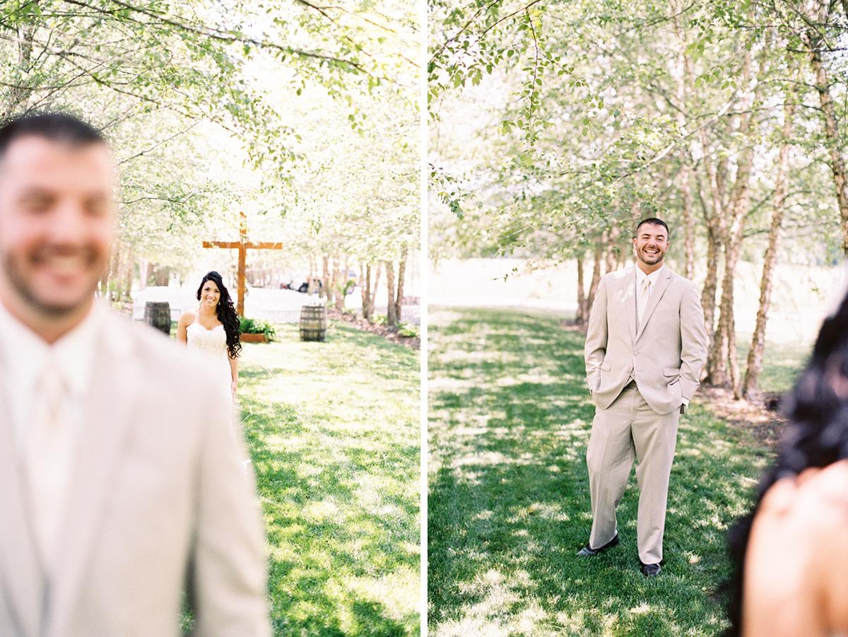 mcguires-millrace-farm-wedding-007.jpg