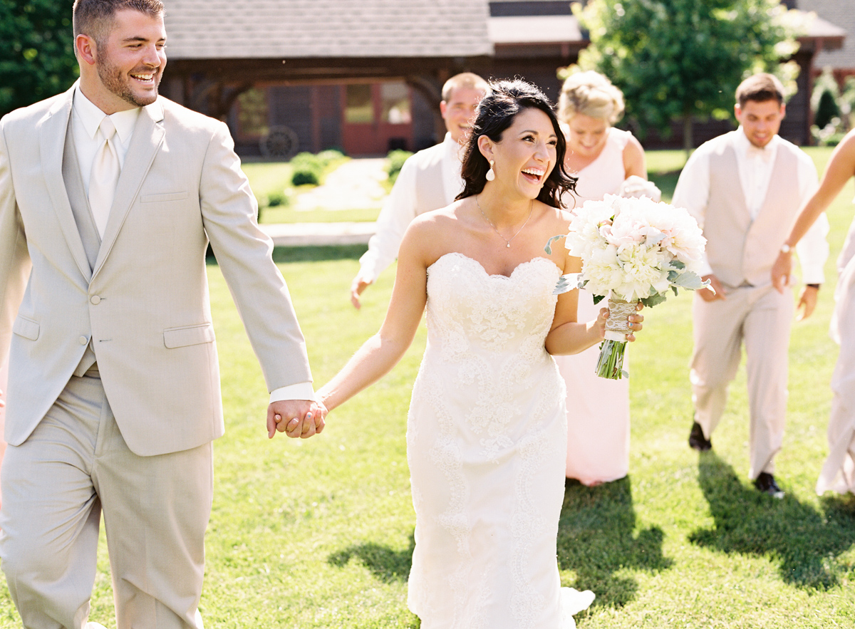 mcguires-millrace-farm-wedding-014.jpg