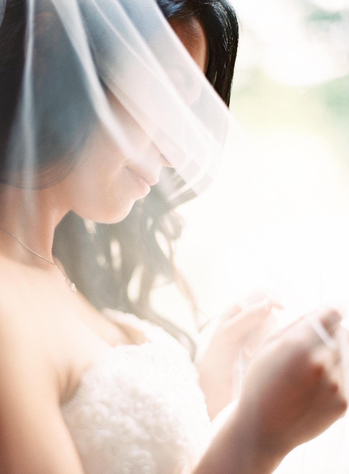 mcguires-millrace-farm-wedding-021.jpg