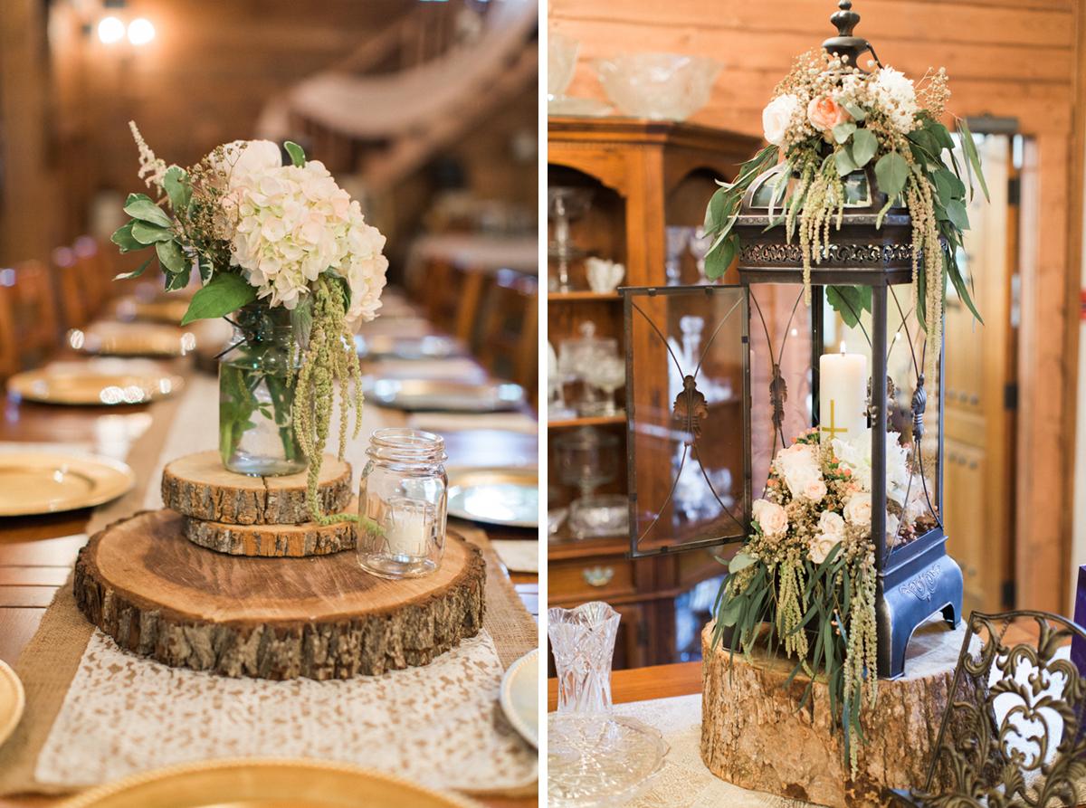 mcguires-millrace-farm-wedding-035.jpg