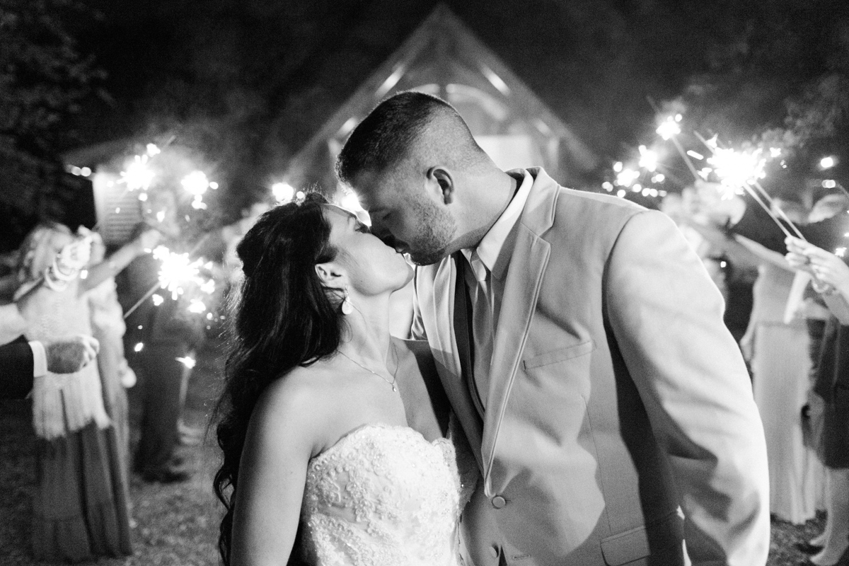 mcguires-millrace-farm-wedding-050.jpg