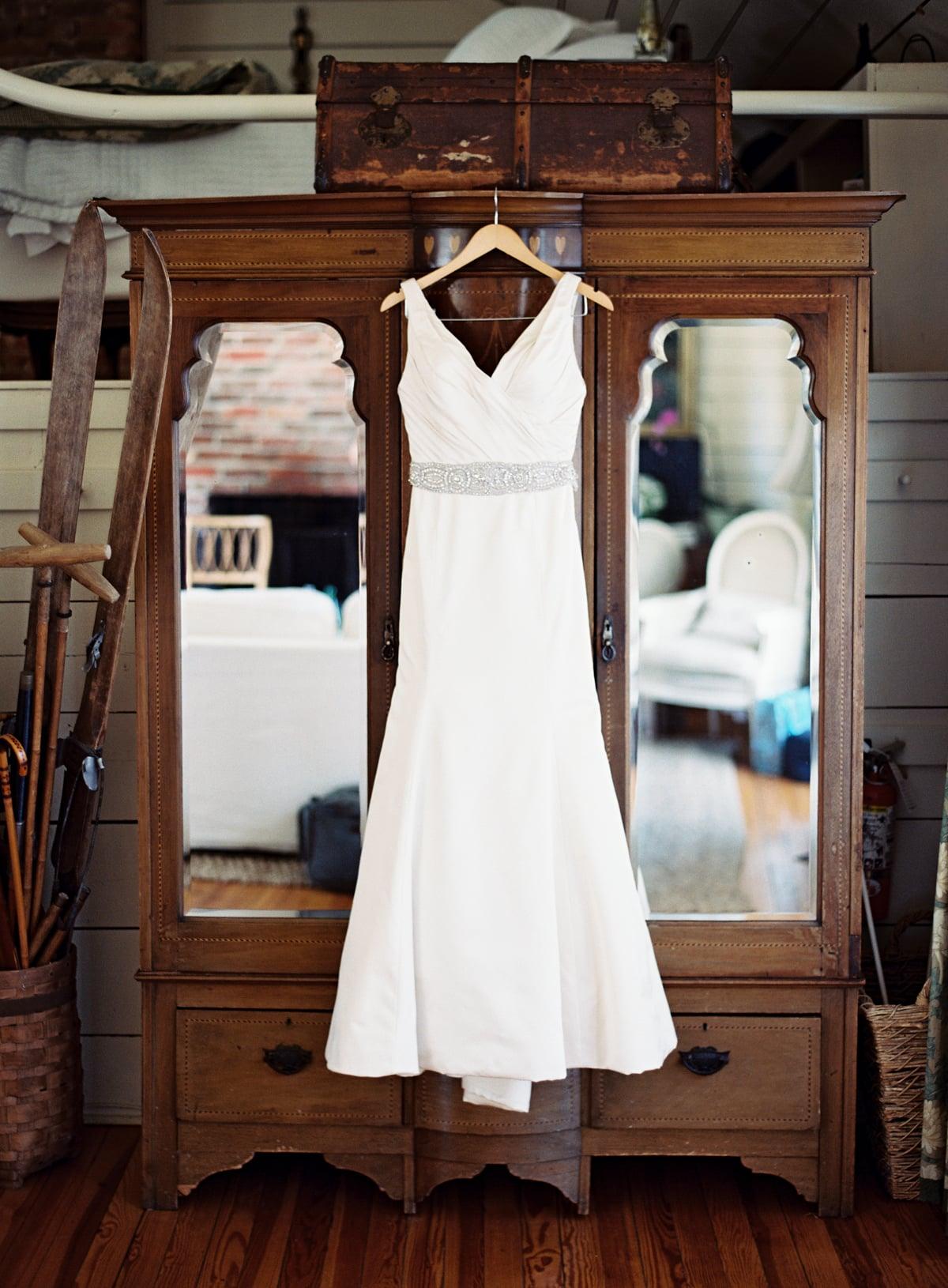clifton-inn-wedding-002.jpg
