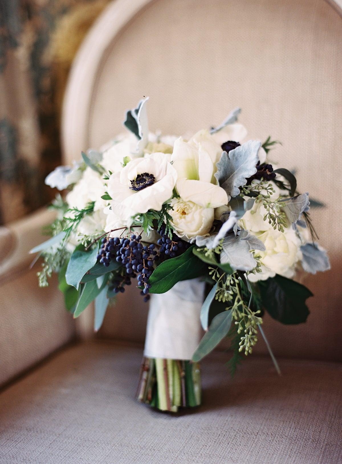 clifton-inn-wedding-001.jpg