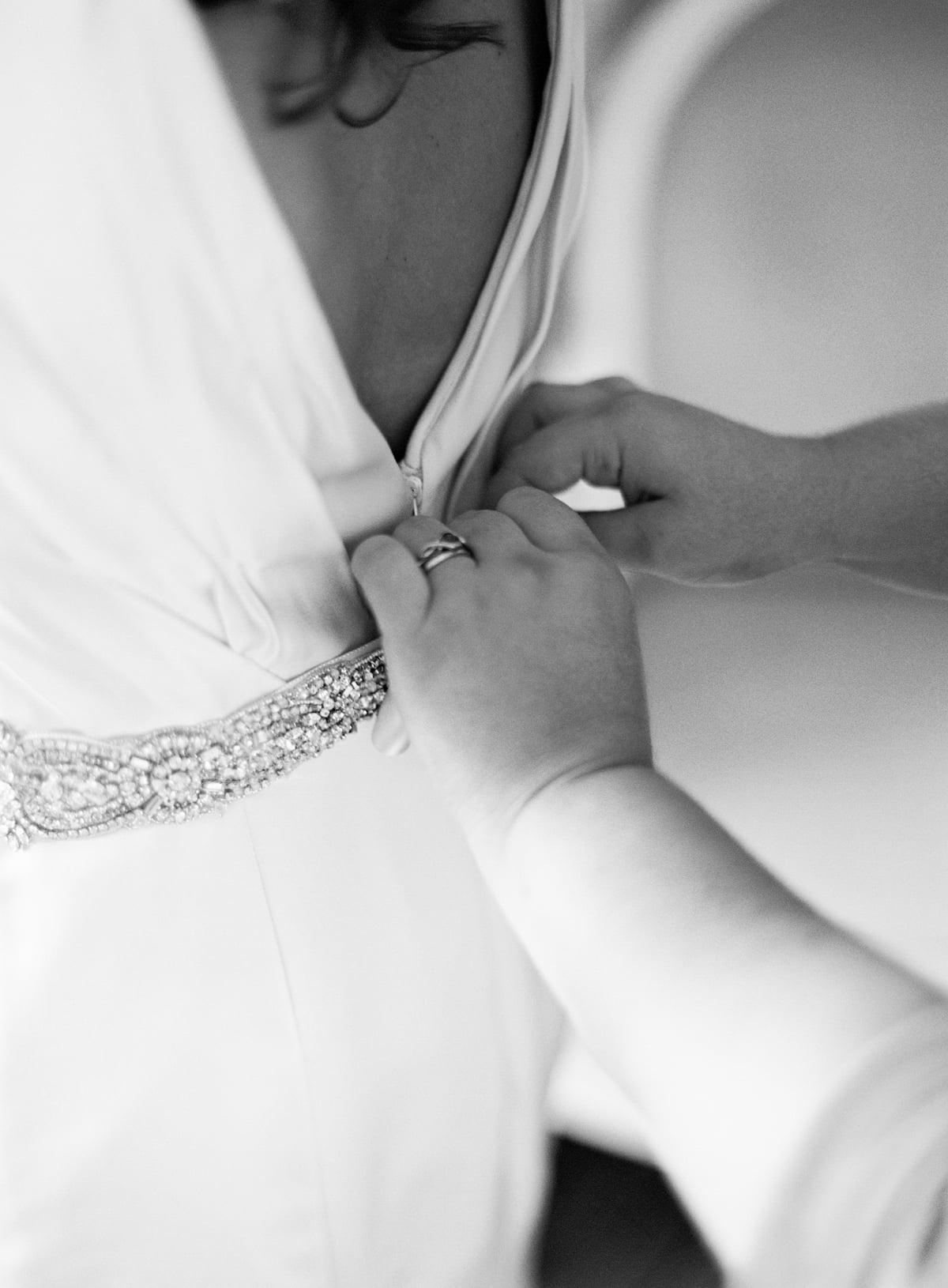 clifton-inn-wedding-012.jpg