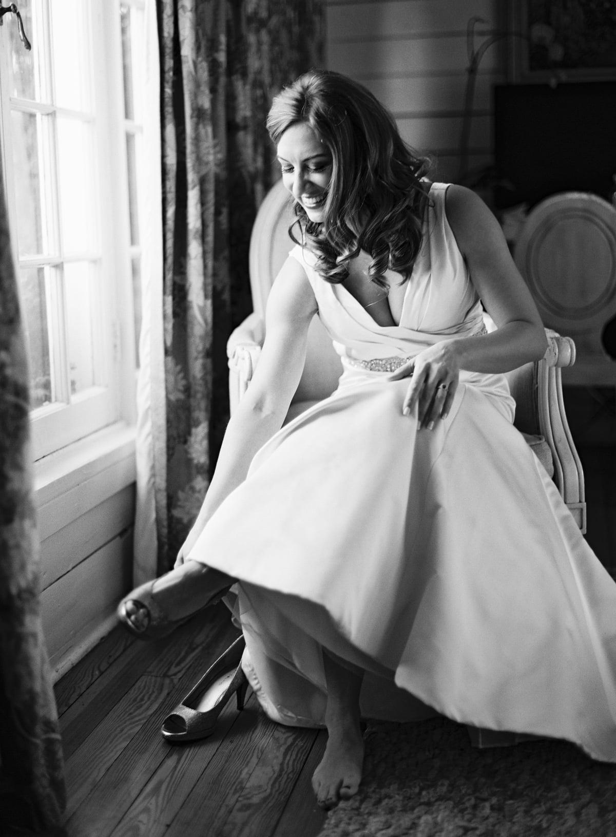 clifton-inn-wedding-014.jpg