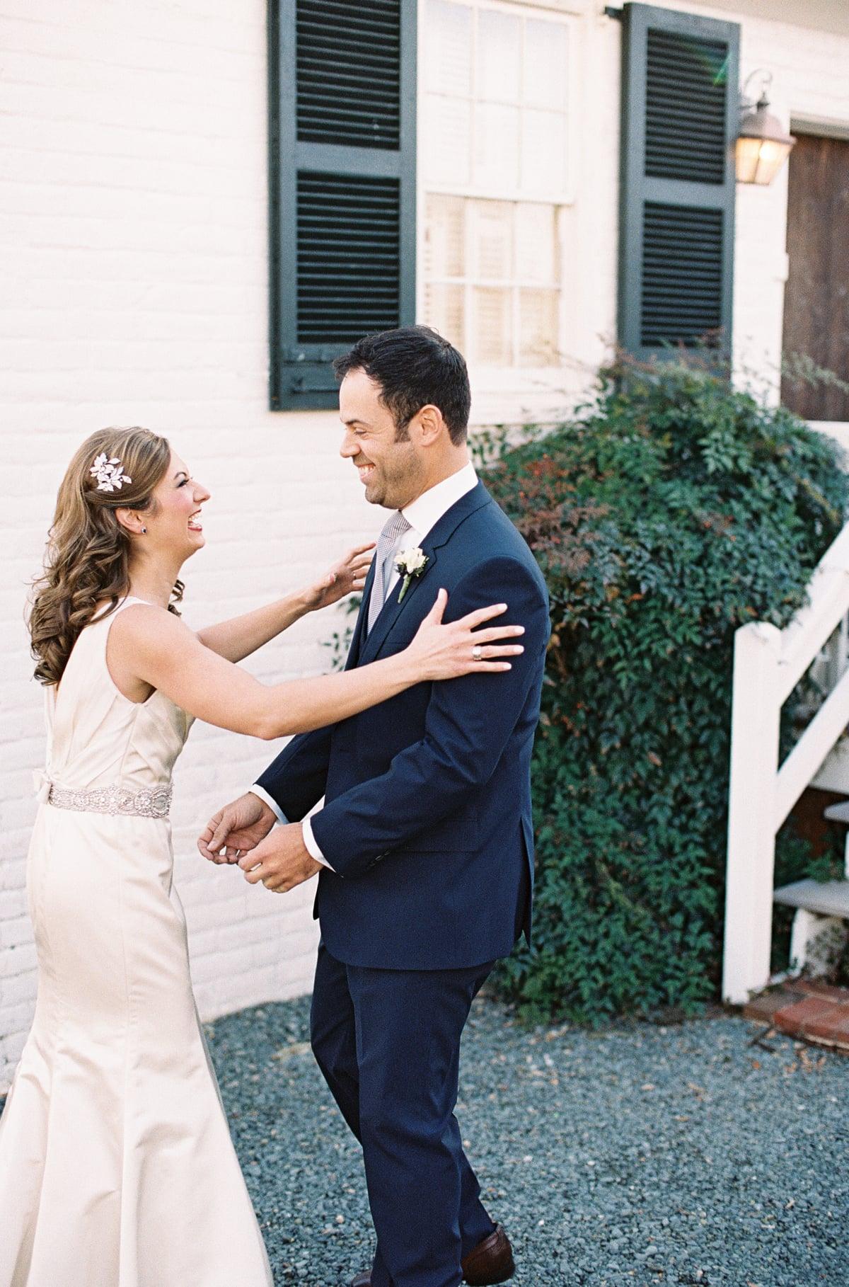 clifton-inn-wedding-022.jpg