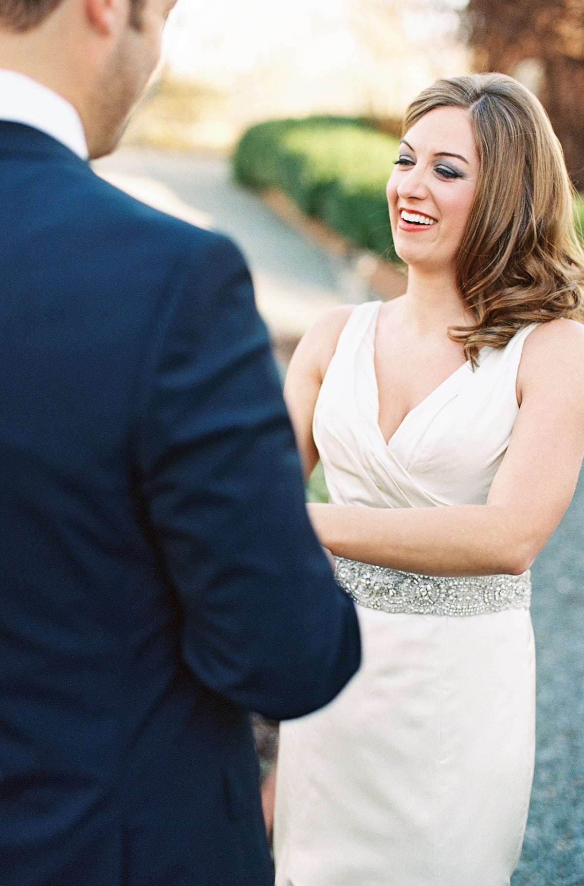 clifton-inn-wedding-024.jpg