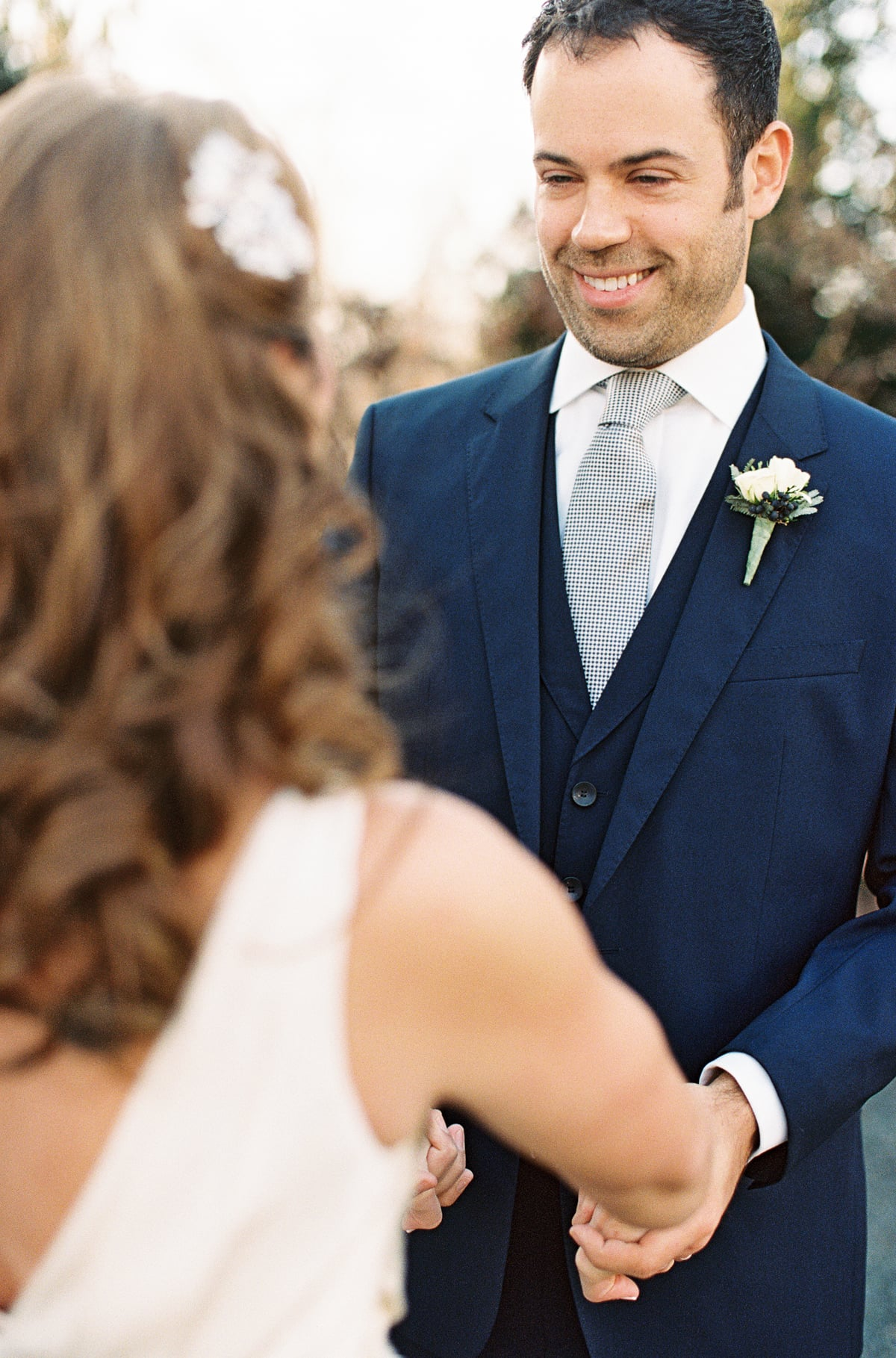clifton-inn-wedding-025.jpg