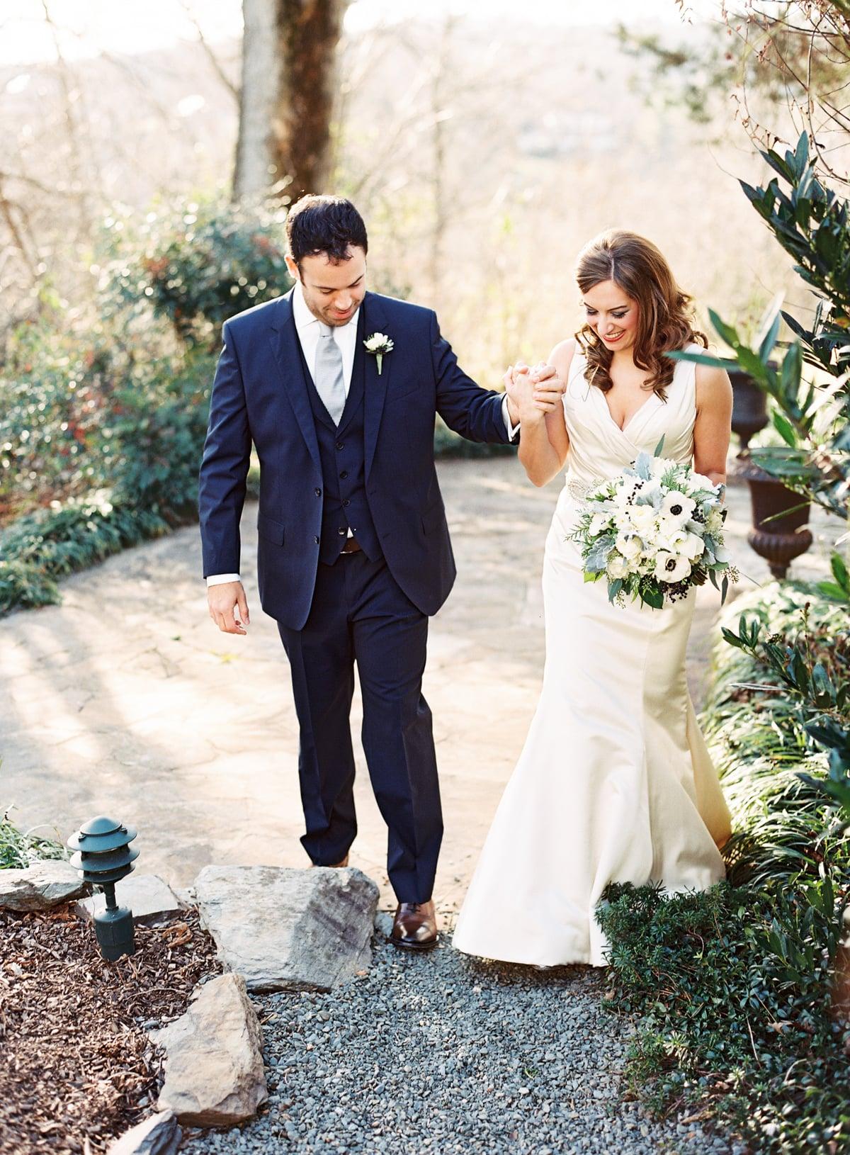 clifton-inn-wedding-026.jpg