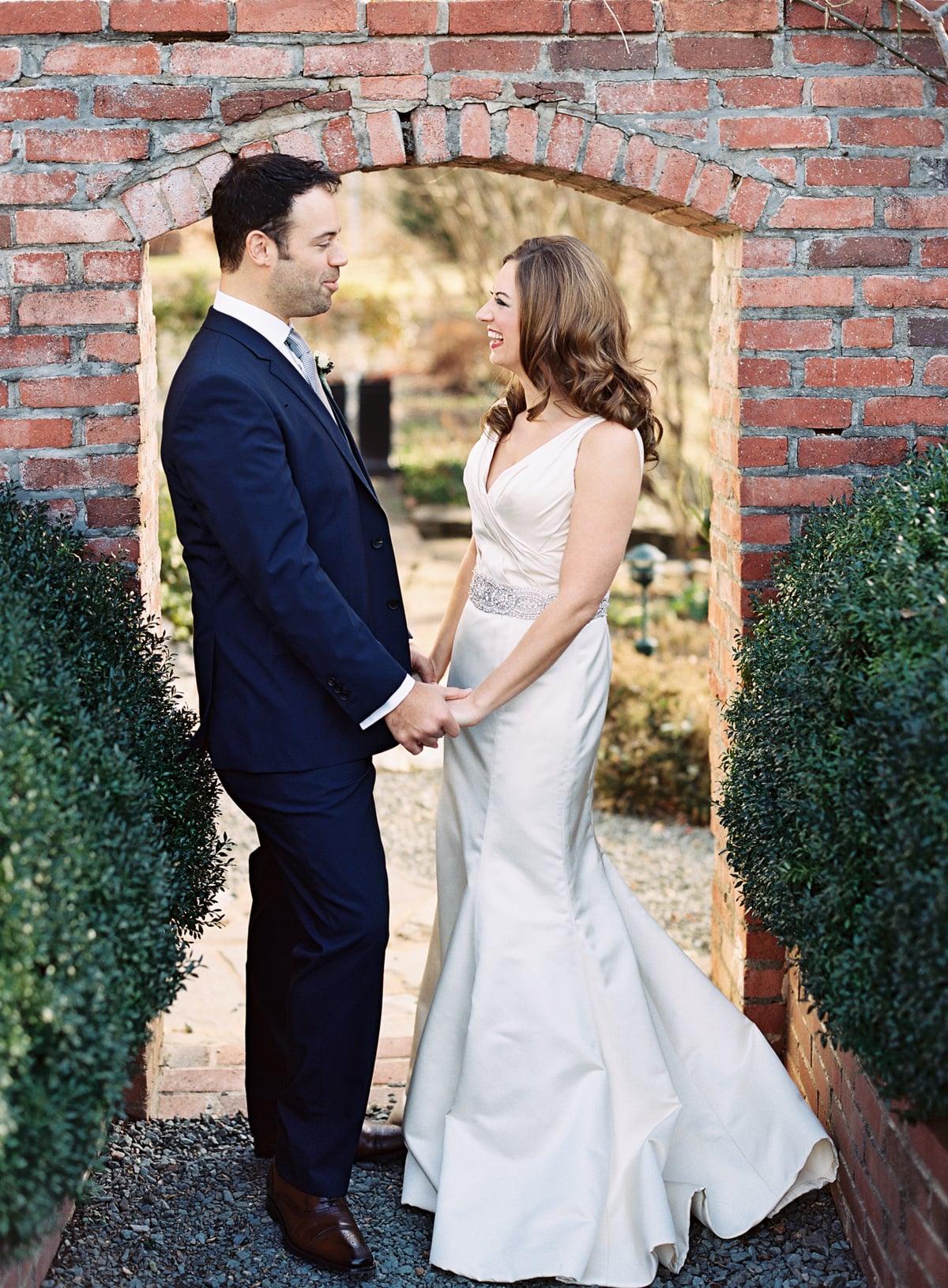 clifton-inn-wedding-027.jpg