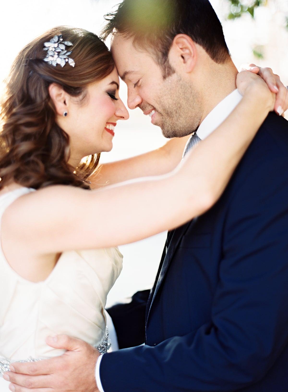 clifton-inn-wedding-029.jpg