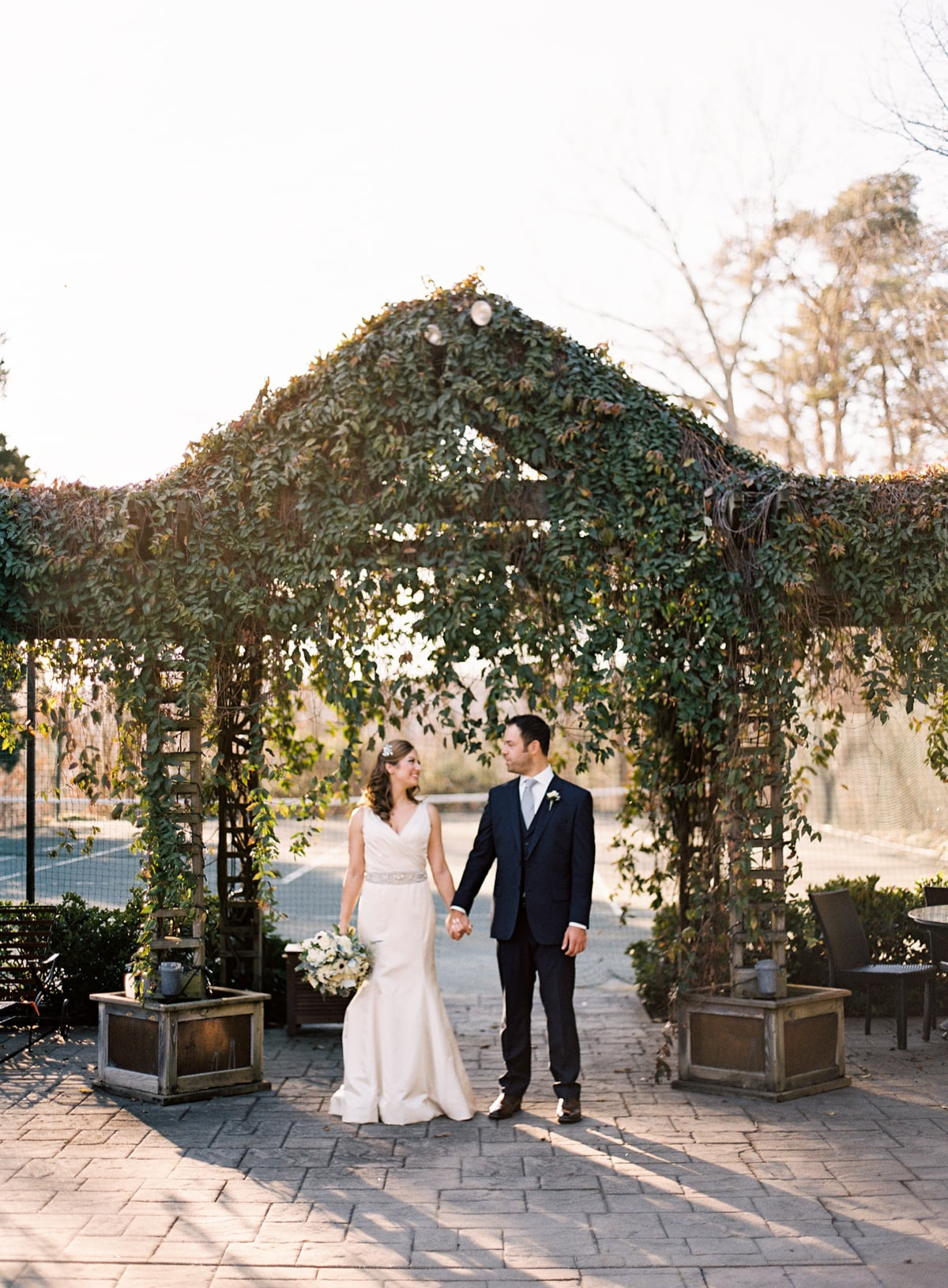 clifton-inn-wedding-031.jpg