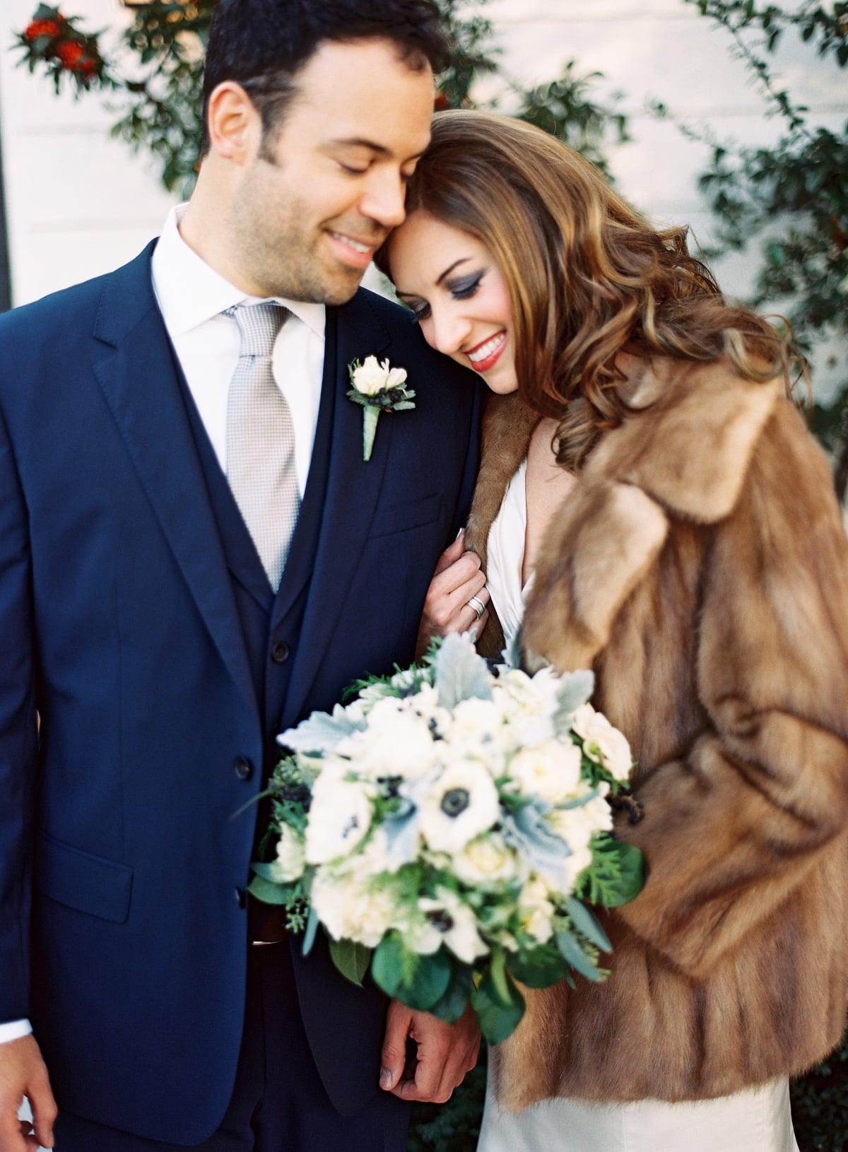 clifton-inn-wedding-034.jpg
