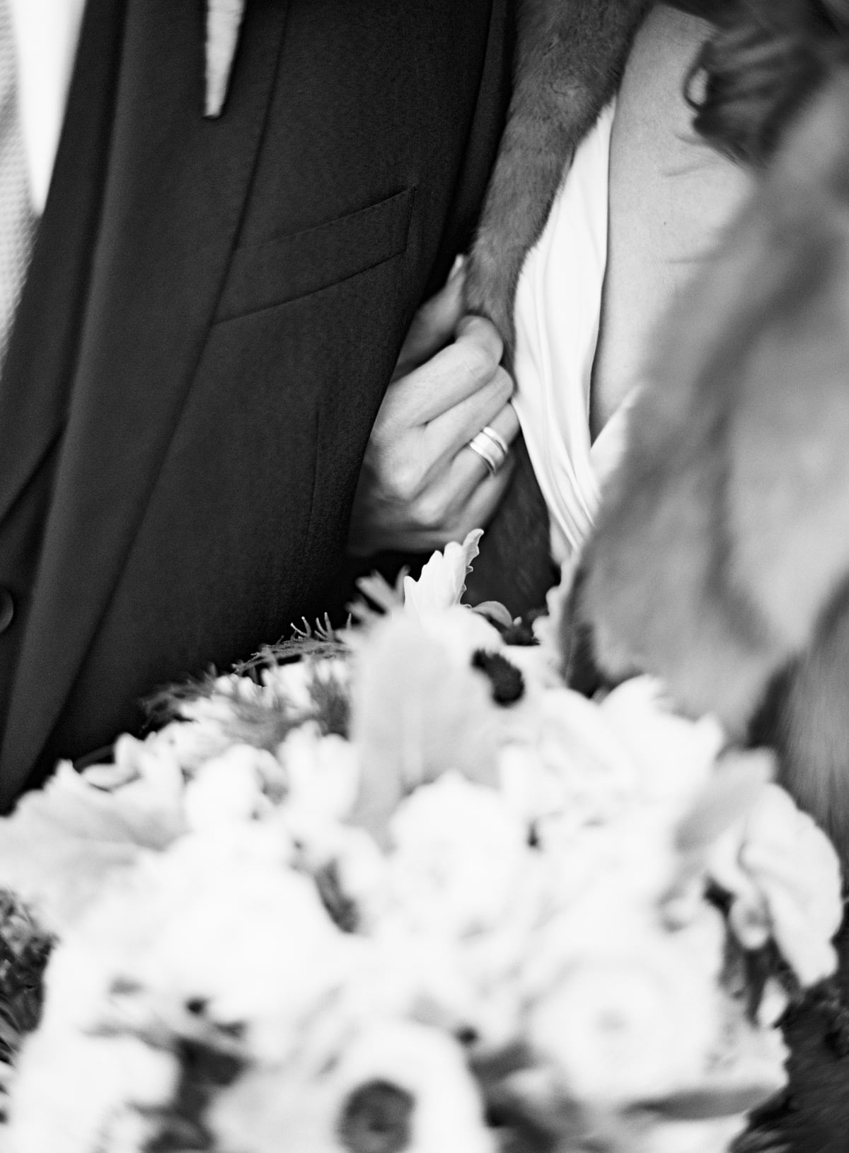 clifton-inn-wedding-035.jpg