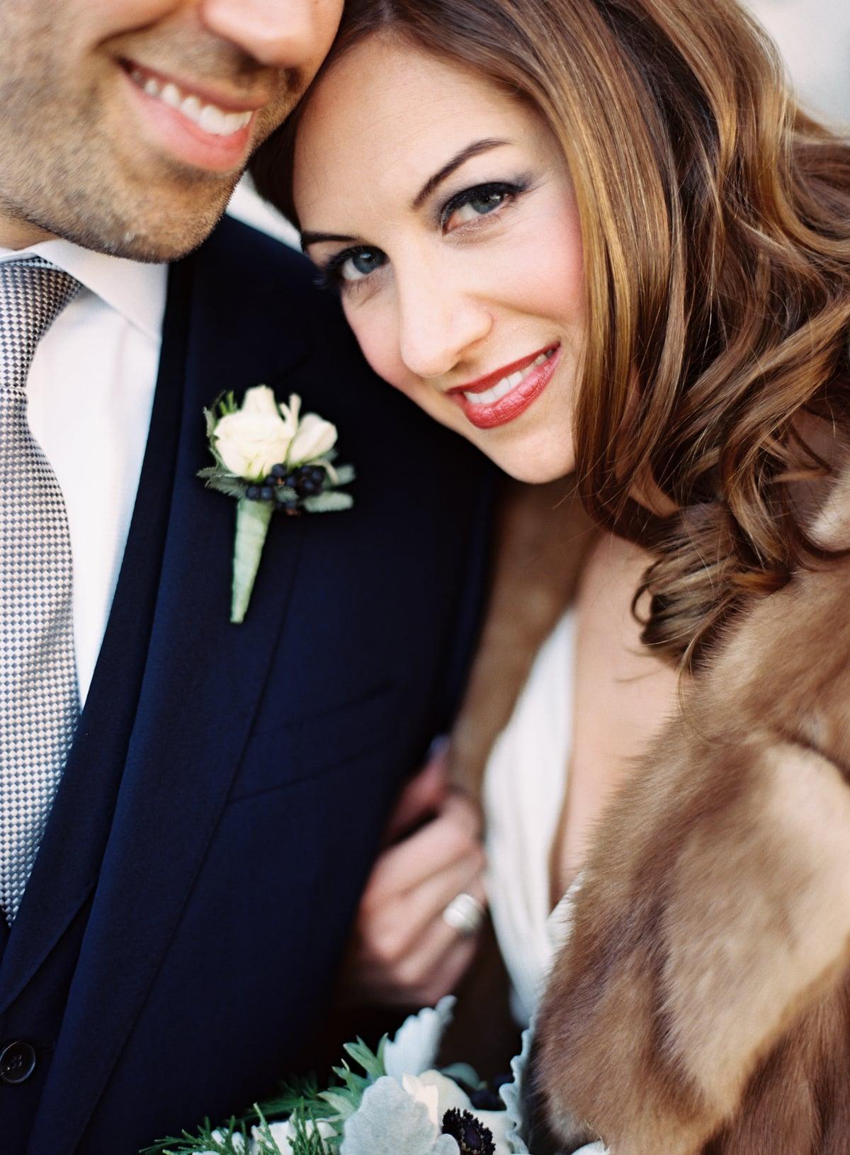 clifton-inn-wedding-036.jpg
