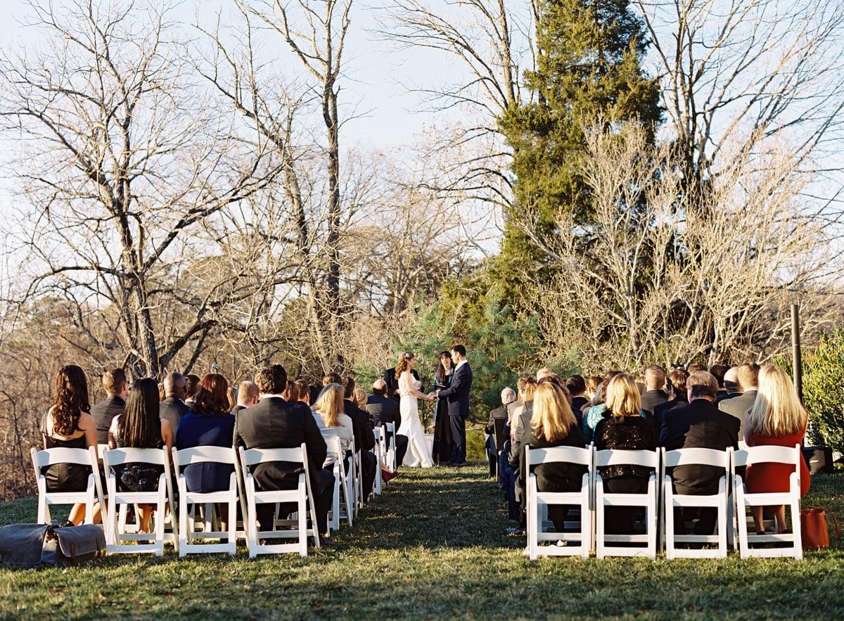 clifton-inn-wedding-040.jpg