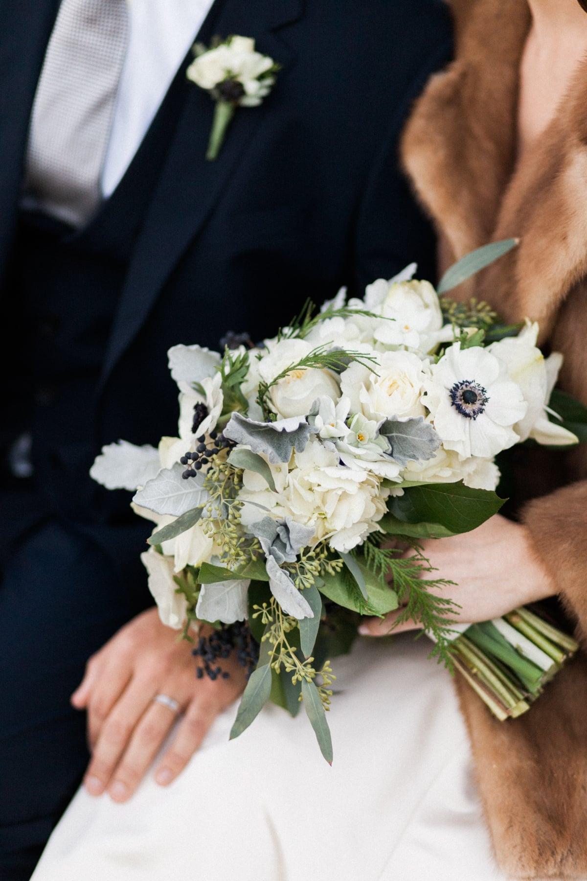 clifton-inn-wedding-042.jpg