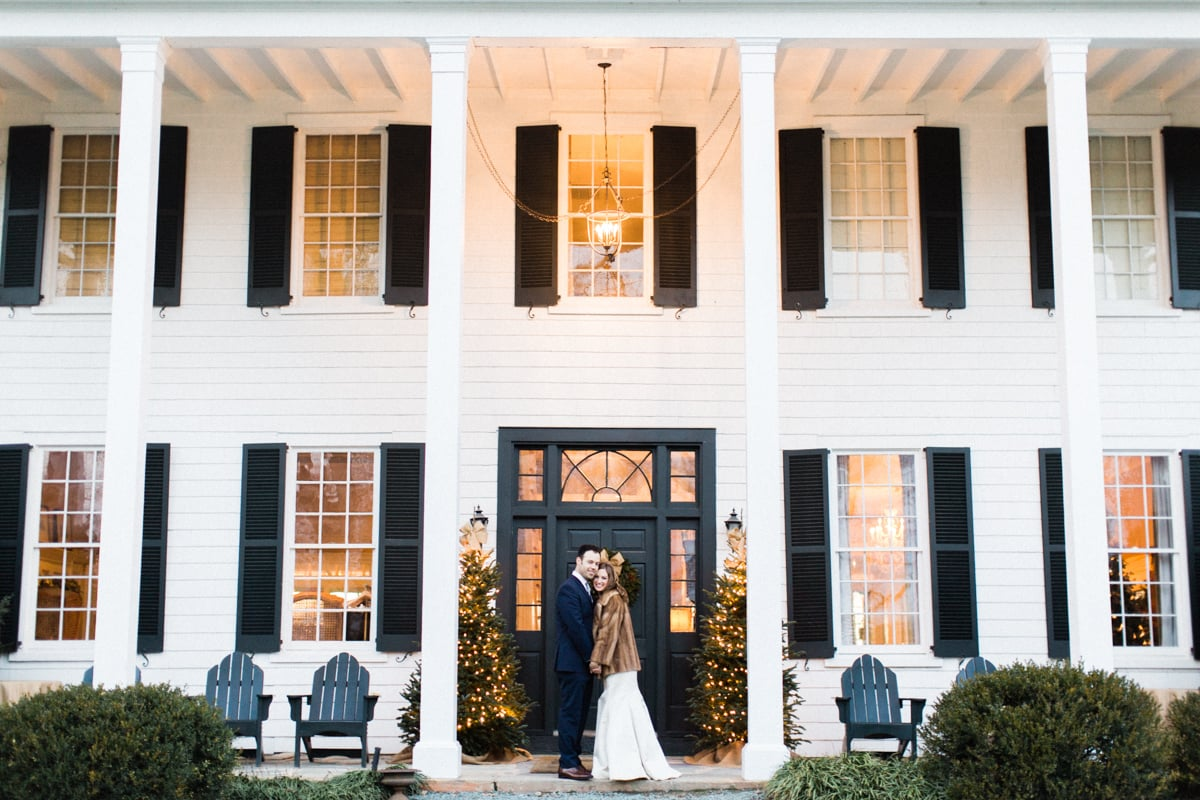 clifton-inn-wedding-044.jpg