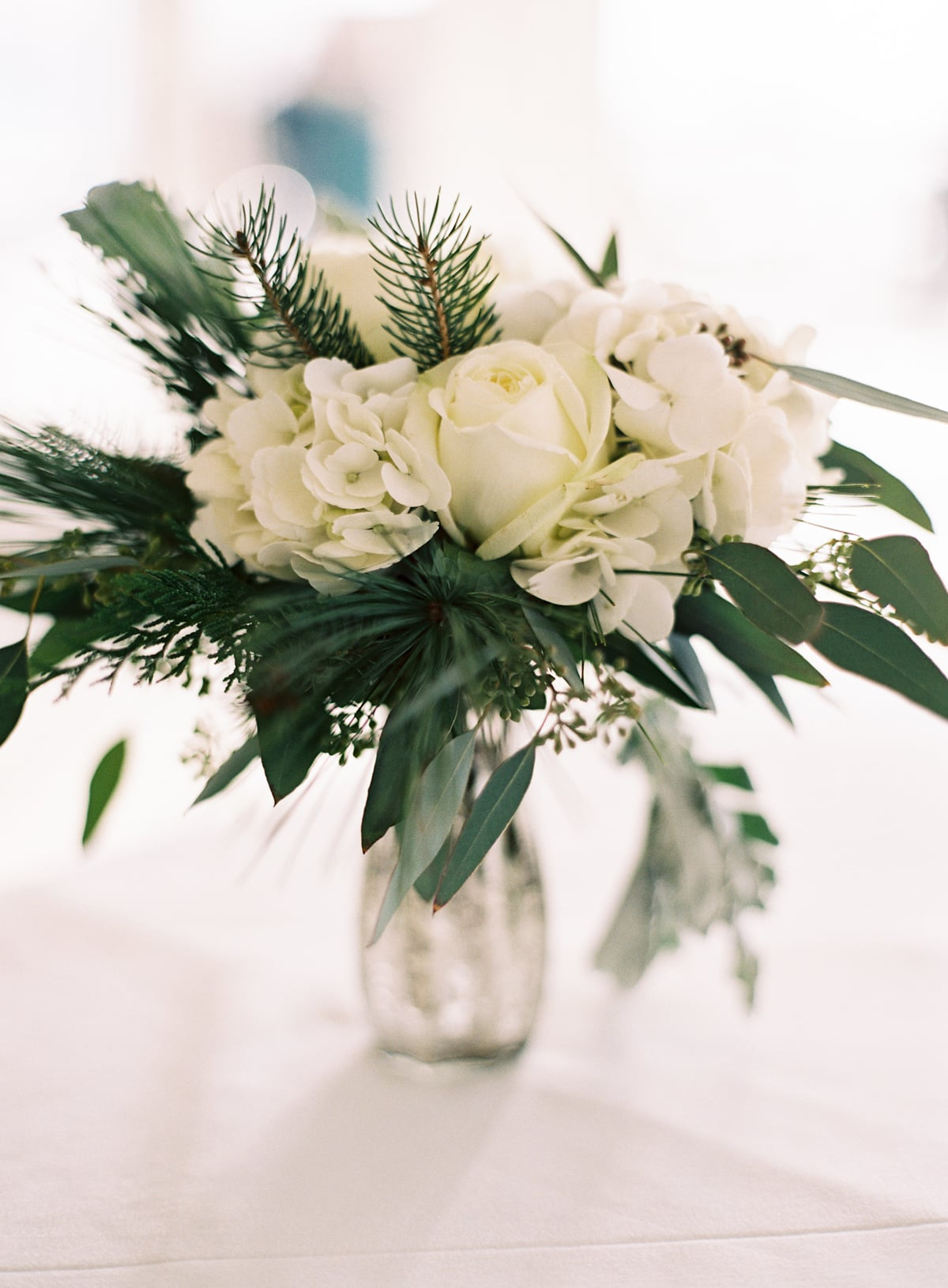 clifton-inn-wedding-046.jpg