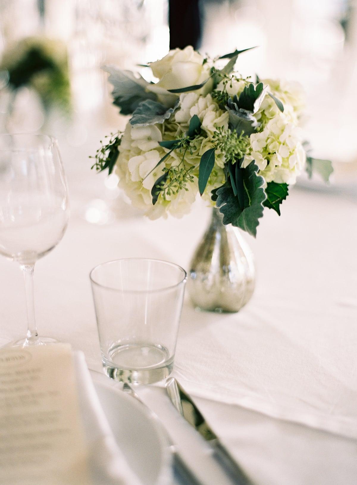 clifton-inn-wedding-047.jpg