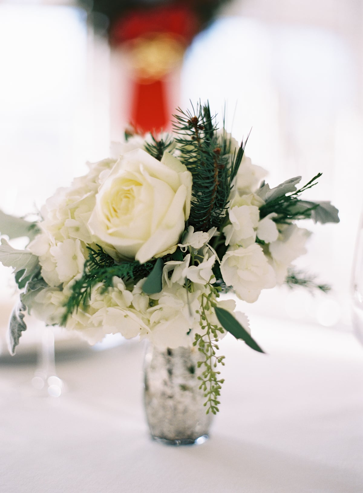 clifton-inn-wedding-049.jpg