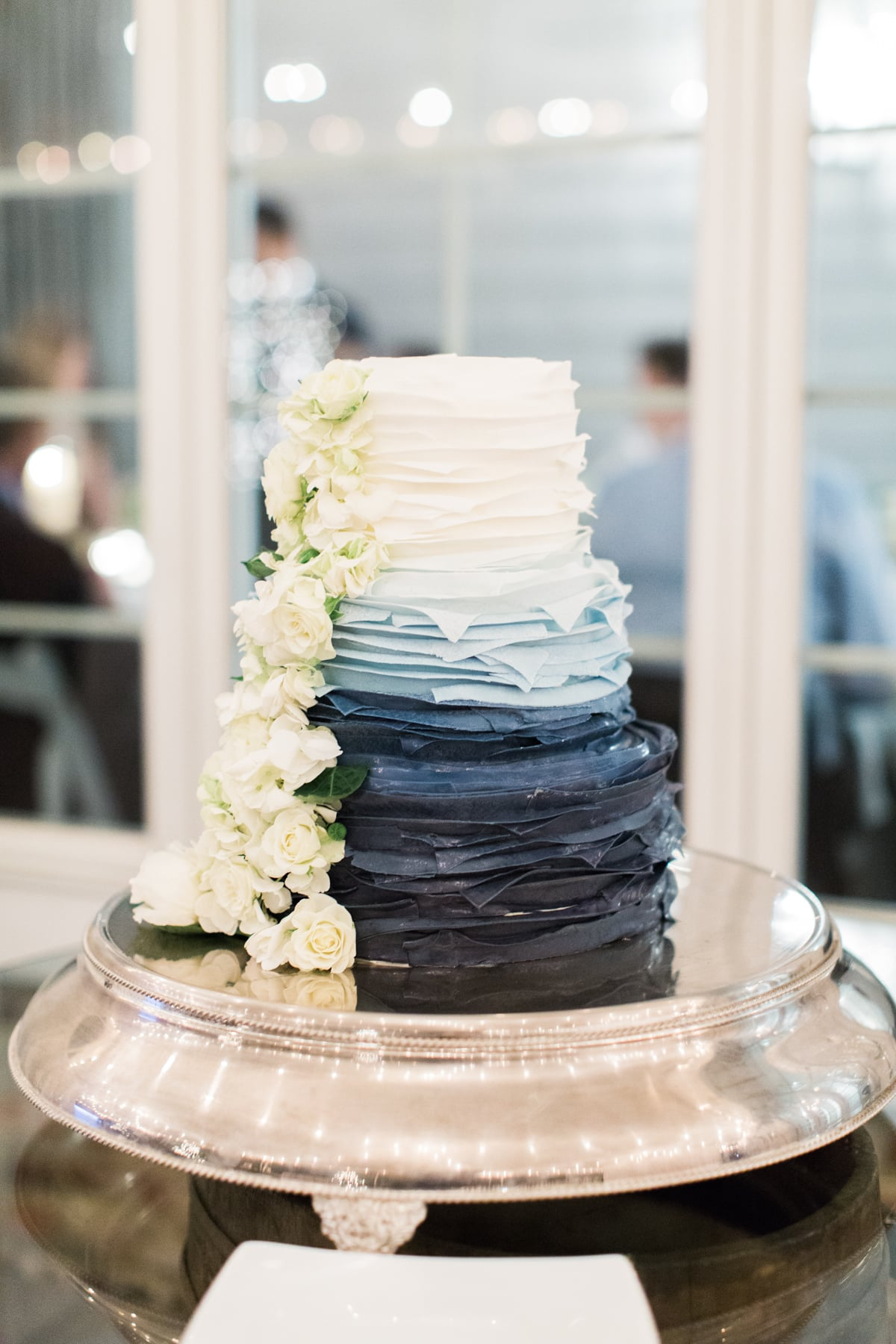 clifton-inn-wedding-054.jpg