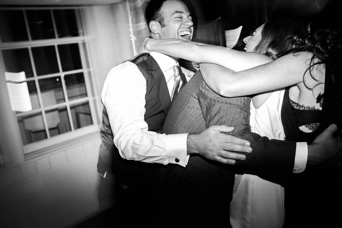 clifton-inn-wedding-059.jpg