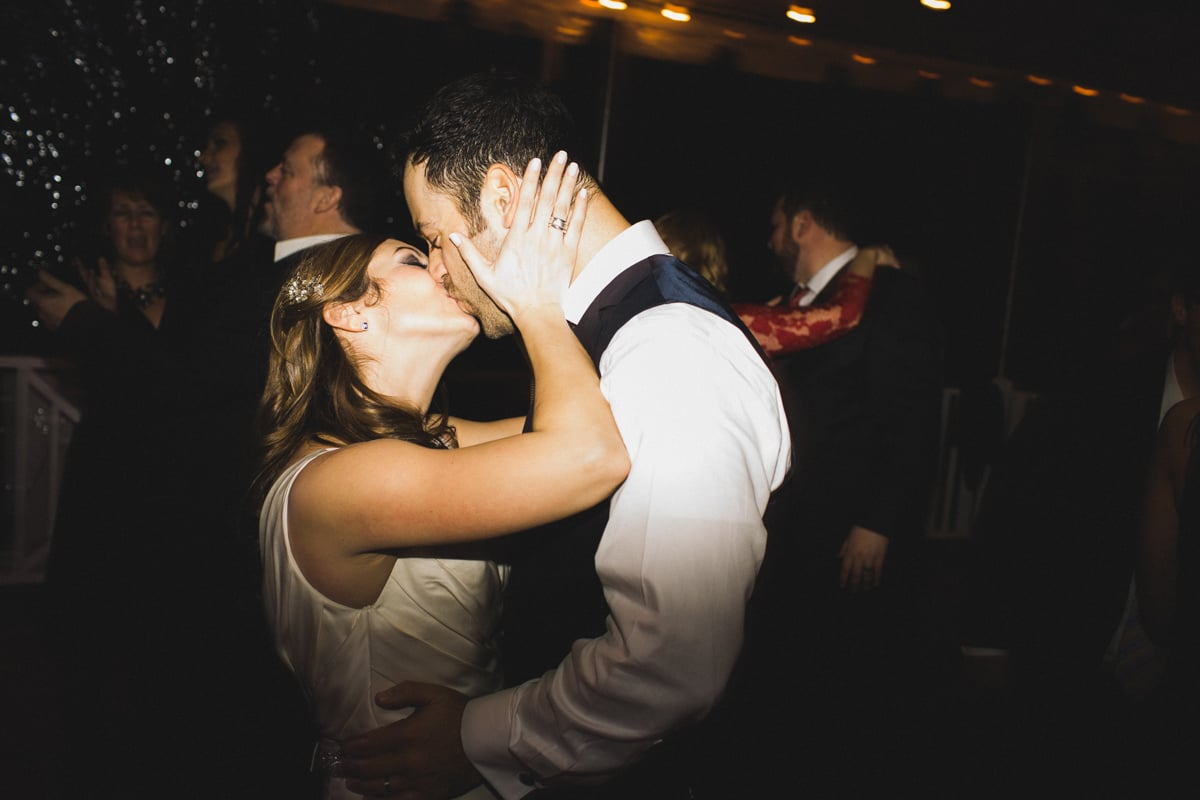 clifton-inn-wedding-061.jpg