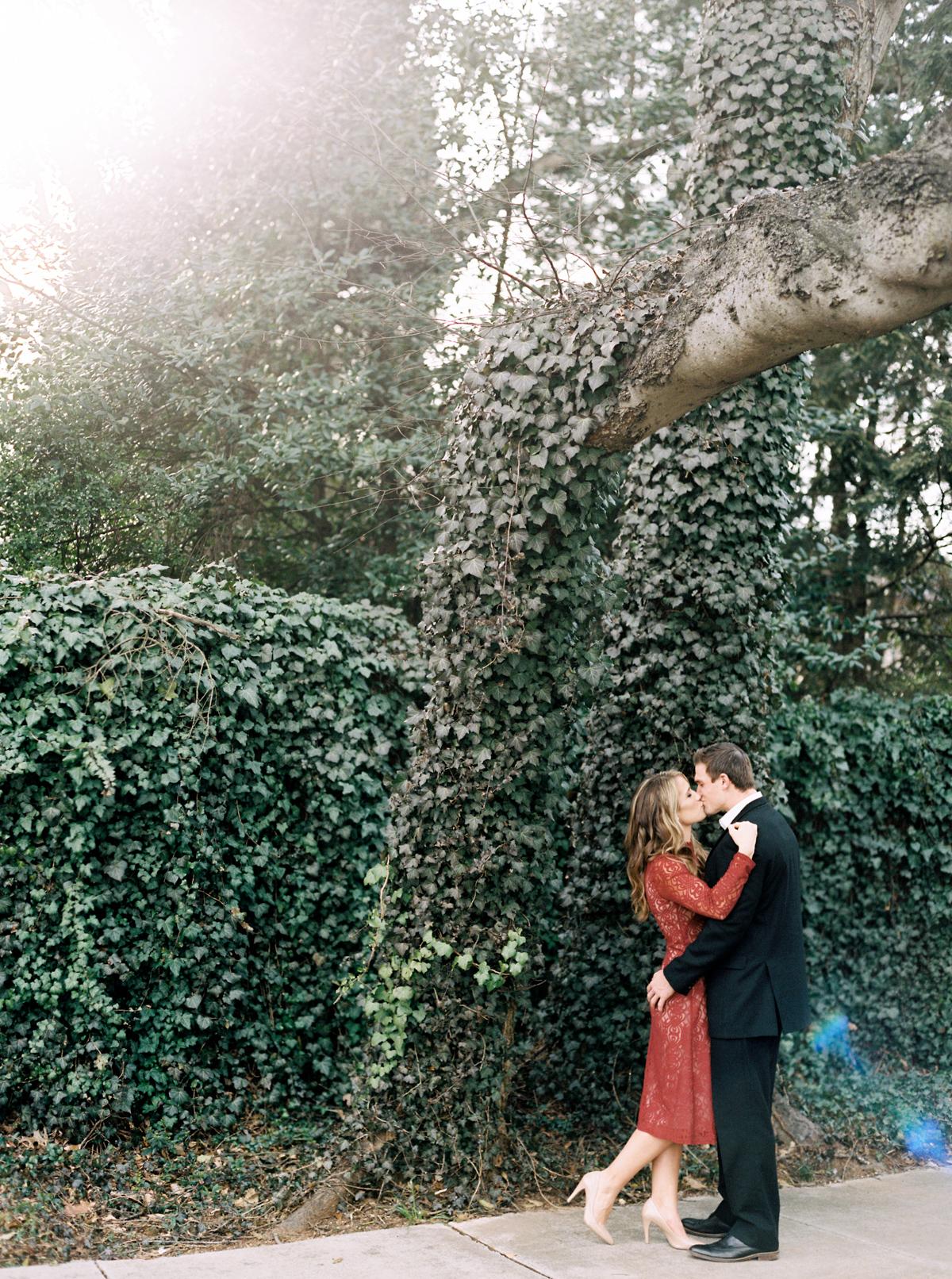 charlotte-engagement-jh-004.jpg
