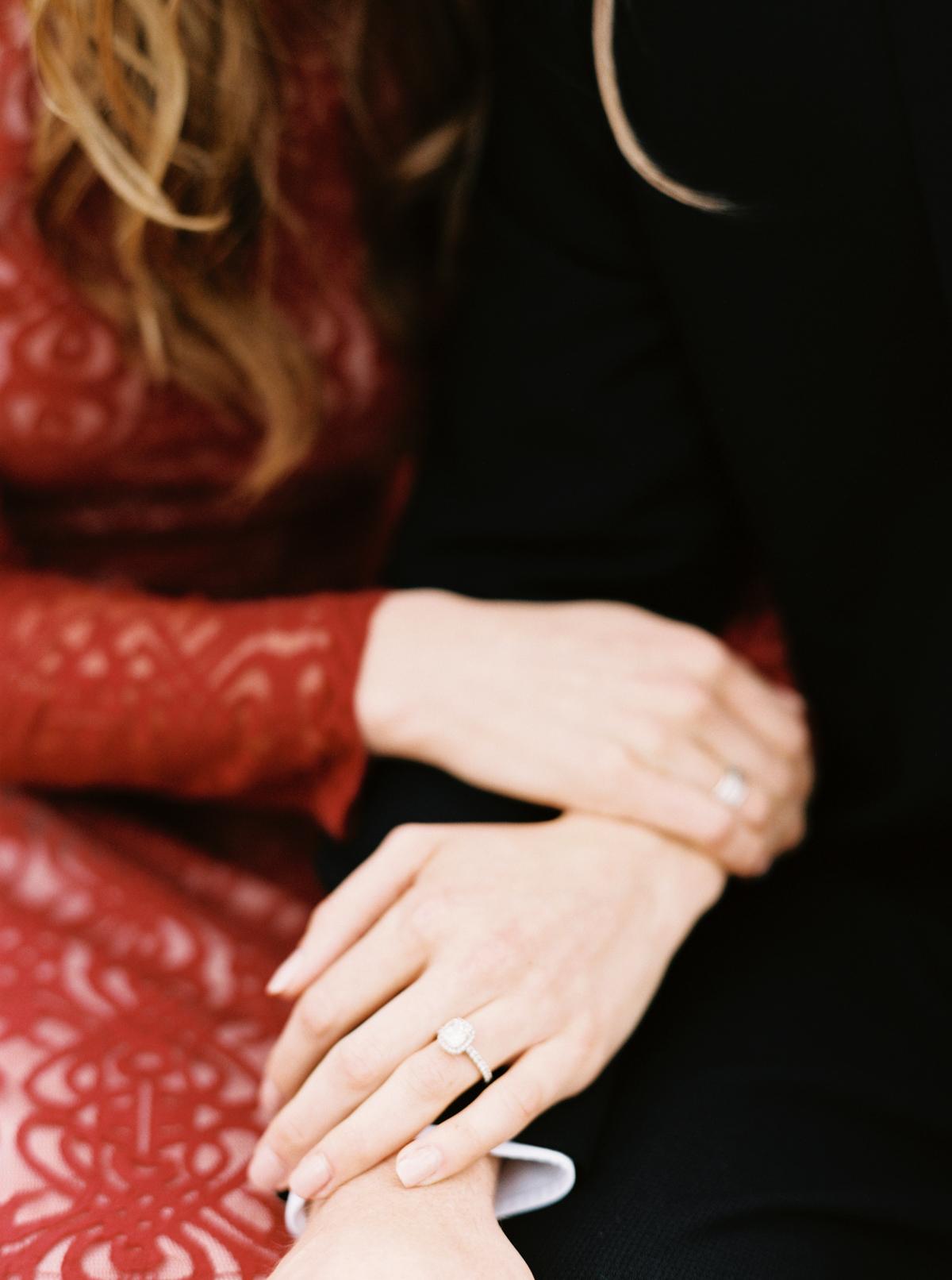 charlotte-engagement-jh-007.jpg