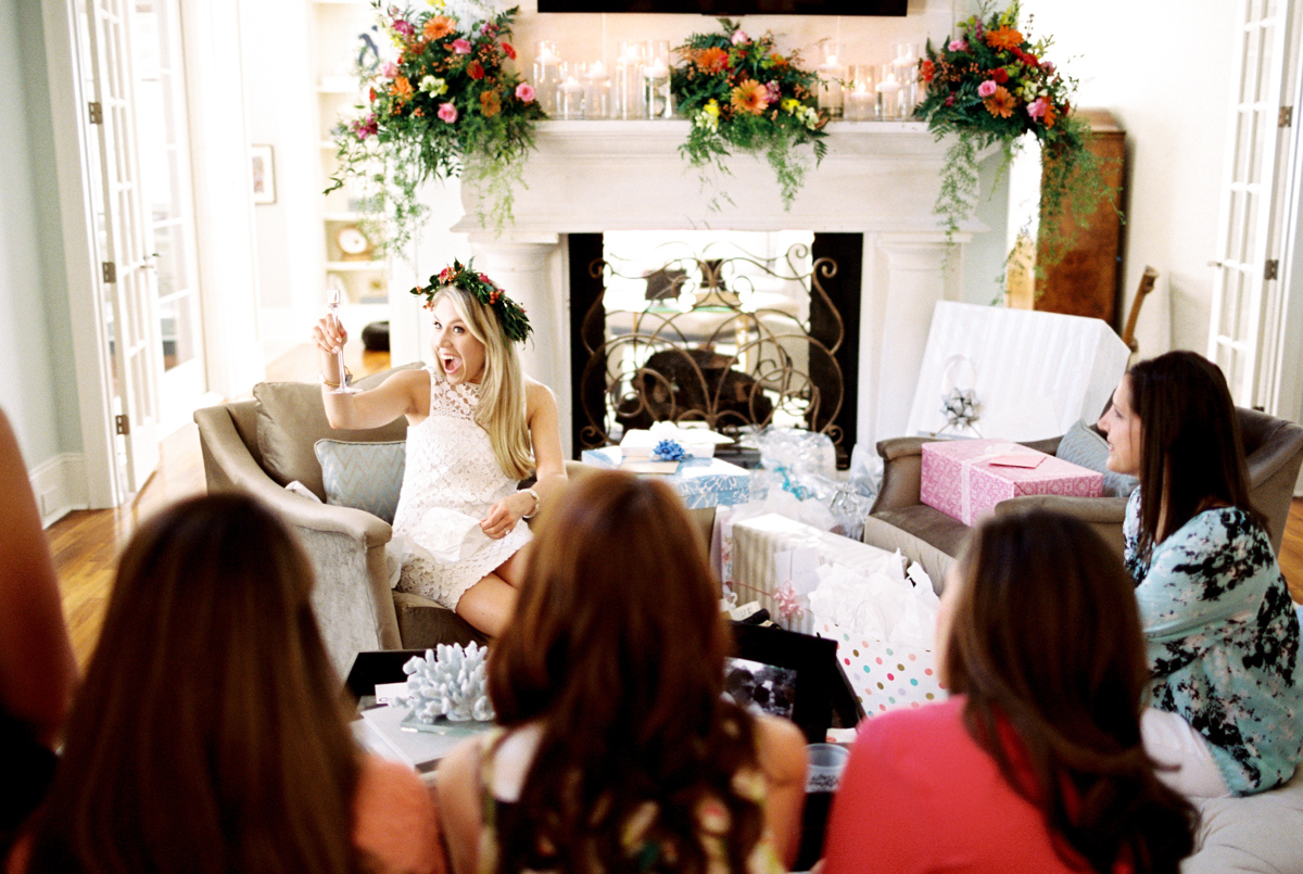 taylor-rae-bridal-shower-028.jpg