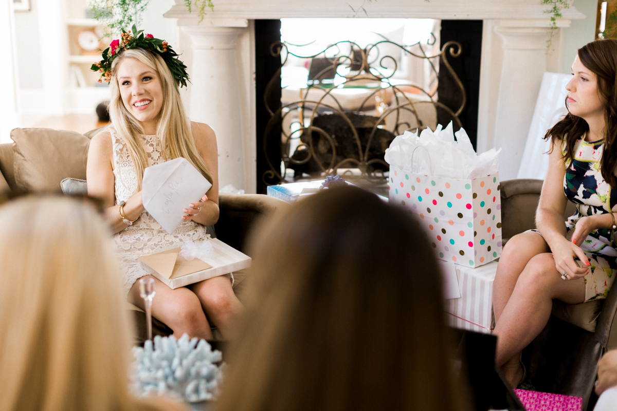 taylor-rae-bridal-shower-030.jpg