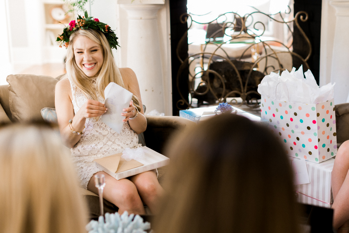 taylor-rae-bridal-shower-031.jpg