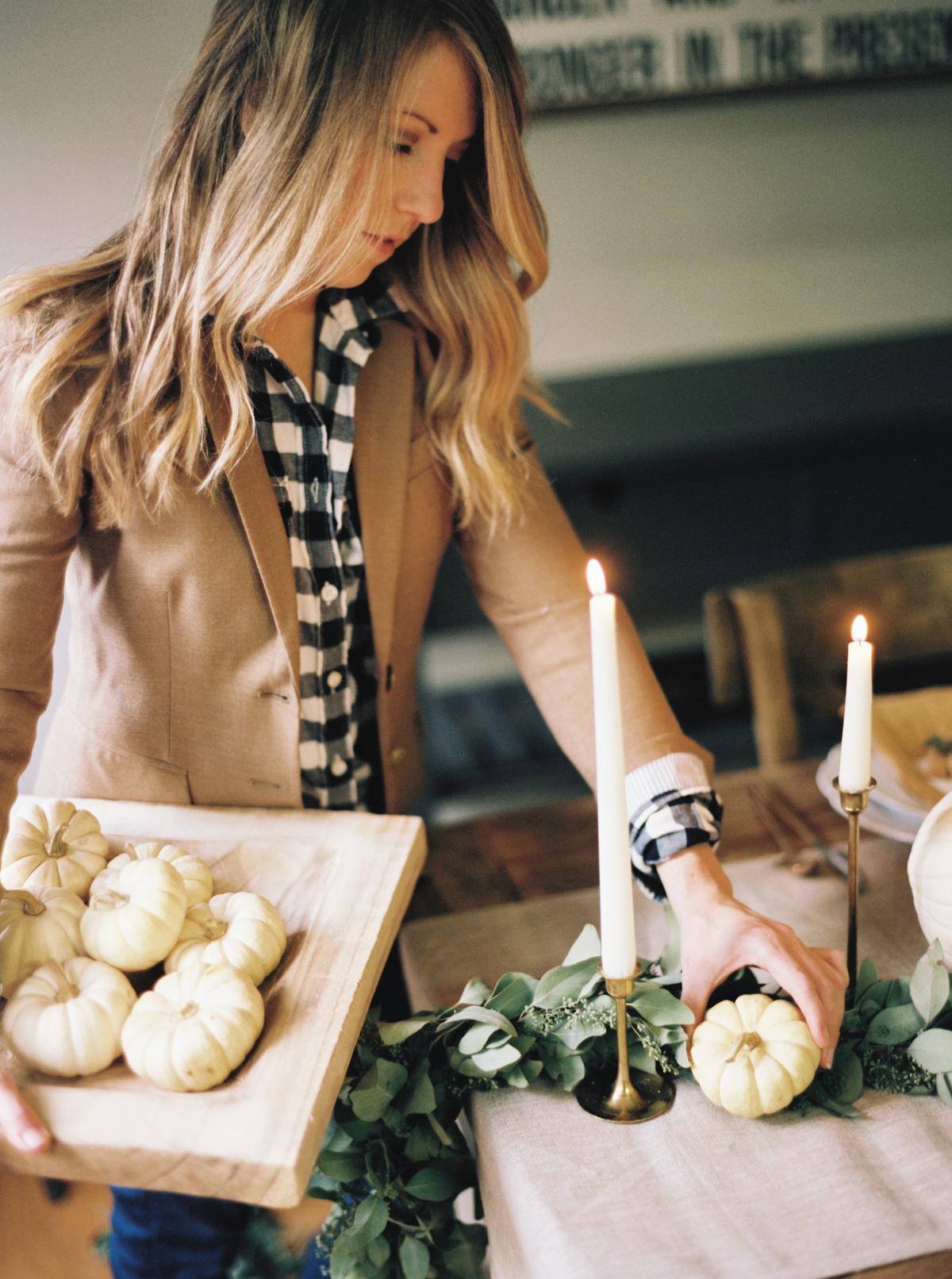 holiday-styled-table-002.jpg
